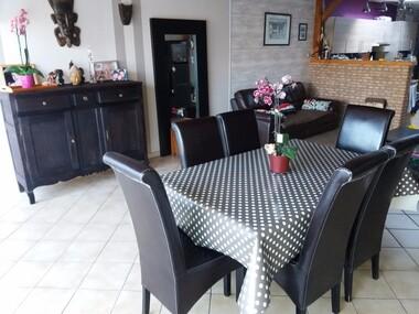 Vente Maison 6 pièces 157m² Merville (59660) - photo