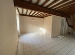 Location Appartement 3 pièces 74m² Roanne (42300) - Photo 3