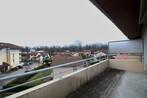 Vente Appartement 3 pièces 66m² Villard-Bonnot (38190) - Photo 6