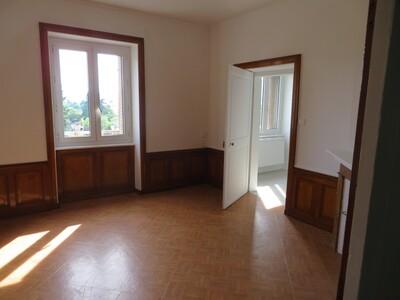 Location Appartement 4 pièces 56m² Billom (63160) - Photo 6
