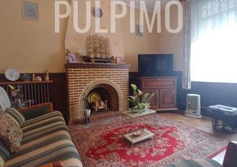 Vente Maison 7 pièces 150m² Haillicourt (62940) - Photo 1