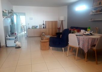 Location Appartement 3 pièces 80m² Saint-Denis (97400) - photo