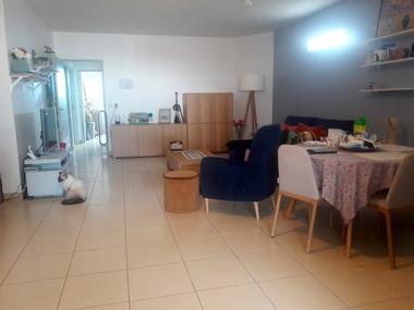 Location Appartement 3 pièces 80m² Saint-Denis (97400) - photo