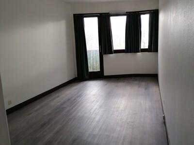 Location Appartement 1 pièce 31m² Dax (40100) - photo