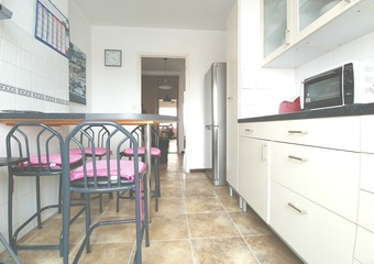 Vente Appartement 5 pièces 73m² Dourges (62119) - photo