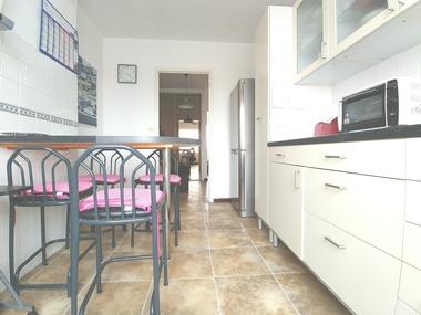 Vente Appartement 5 pièces 73m² Dourges (62119) - photo