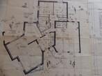 Vente Maison 6 pièces 164m² Lagord (17140) - Photo 10