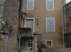 Vente Maison 170m² Viviers (07220) - Photo 1