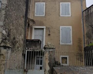 Vente Maison 170m² Viviers (07220) - photo