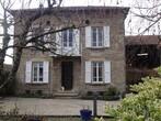 Vente Maison 6 pièces 140m² La Tour du Pin (38110) - Photo 1