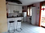 Sale Apartment 3 rooms 61m² Épagny (74330) - Photo 2