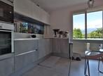 Vente Appartement 6 pièces 119m² Grenoble (38100) - Photo 2