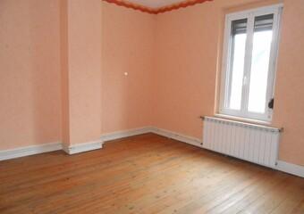 Vente Maison 4 pièces 85m² Chauny - Photo 1