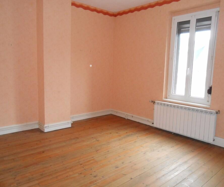 Vente Maison 4 pièces 85m² Chauny - photo