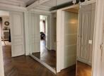 Sale Apartment 6 rooms 169m² Paris 10 (75010) - Photo 11