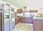Vente Maison 5 pièces 120m² Grignon (73200) - Photo 5
