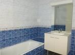 Vente Appartement 3 pièces 64m² Tencin (38570) - Photo 9