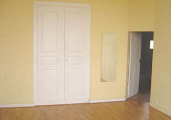 Location Appartement 2 pièces 43m² Charly (69390)