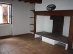 Vente Maison 7 pièces 170m² Lombez (32220) - Photo 5