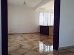 Vente Maison 5 pièces 86m² Gravelines (59820) - Photo 3
