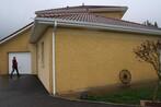 Vente Maison 5 pièces 158m² Brézins (38590) - Photo 140
