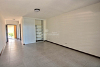 Vente Appartement 1 pièce 29m² Cayenne (97300) - Photo 3