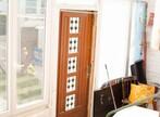 Vente Maison 74m² Faches-Thumesnil (59155) - Photo 9
