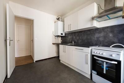 Location Appartement 2 pièces 53m² Pau (64000) - Photo 6