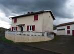 Location Maison 130m² Amplepuis (69550) - Photo 10