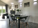 Vente Maison 5 pièces 110m² Saint-Vaast-du-Val (76890) - Photo 3
