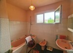 Vente Maison 6 pièces 124m² Wailly-Beaucamp (62170) - Photo 13