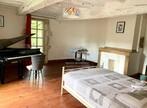 Sale House 9 rooms 390m² Gimont (32200) - Photo 12