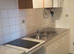 Location Appartement 1 pièce 40m² Neufchâteau (88300) - Photo 3