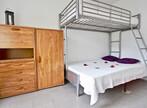 Vente Appartement 1 pièce 26m² Chamrousse (38410) - Photo 5