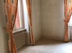 Location Maison 4 pièces 140m² Cublize (69550) - Photo 9