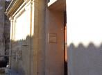 Vente Appartement 4 pièces 91m² Lauris (84360) - Photo 17
