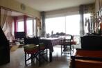 Vente Appartement 3 pièces 75m² La Rochelle (17000) - Photo 3