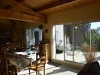 Vente Maison 6 pièces 186m² Marans (17230) - Photo 5