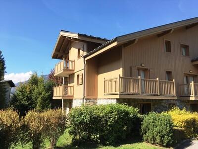 Vente Appartement 3 pièces 52m² Samoëns (74340) - Photo 10