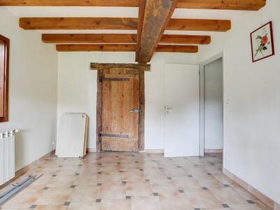 Vente Maison 5 pièces 130m² Magescq (40140) - Photo 10