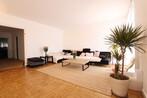 Vente Appartement 6 pièces 146m² Grenoble (38000) - Photo 3