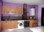 Vente Maison 2 pièces 55m² Champforgeuil (71530) - Photo 1