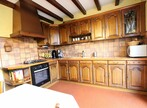 Vente Maison 105m² Claix (38640) - Photo 10