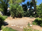 Vente Maison 4 pièces 90m² Istres (13800) - Photo 20