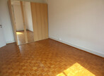 Vente Appartement 5 pièces 129m² Mulhouse (68100) - Photo 10
