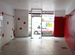 Location Local commercial 1 pièce 42m² Grenoble (38000) - Photo 1