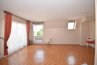 Vente Appartement 3 pièces 76m² Dives-sur-Mer (14160) - Photo 1