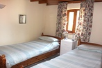 Sale House 6 rooms 120m² Hesdin (62140) - Photo 17