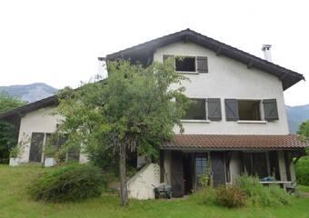 Vente Maison 6 pièces 171m² Saint-Ismier (38330) - Photo 1