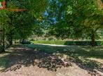 Vente Maison 375m² 9km du Centre de Pontcharra sur Turdine - Photo 3